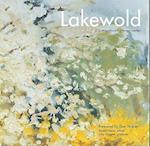 Lakewold