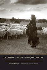 Dreaming of Sheep in Navajo Country (Weyerhaeuser Environmental Books Paperback)