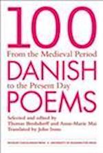 100 Danish Poems