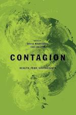 Contagion af Global Studies Symposium on Contagion