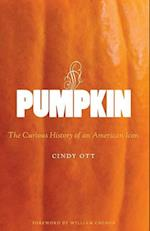 Pumpkin (Weyerhaeuser Environmental Books Hardcover)