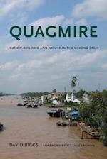 Quagmire (Weyerhaeuser Environmental Books)