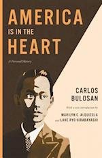 America Is in the Heart (Classics of Asian American Literature)
