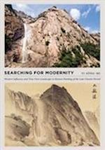 Searching for Modernity (Classics of Chinese Thought)