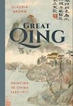 Great Qing (China Program Books)
