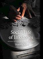Social Life of Inkstones