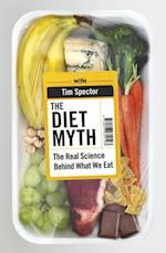 Diet Myth af Tim Spector
