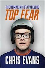 Top Fear