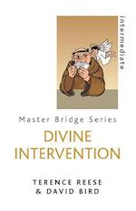 Divine Intervention af David Bird, Terence Reese