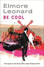 Be Cool af Elmore Leonard
