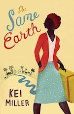 Same Earth af Kei Miller