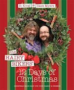 Hairy Bikers' 12 Days of Christmas (The Hairy Bikers)