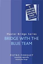 Bridge With The Blue Team (Master Bridge)