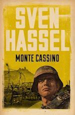Monte Cassino (Sven Hassel War Classics)