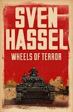 Wheels of Terror (Sven Hassel War Classics)