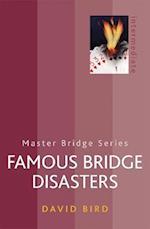 Famous Bridge Disasters (Master Bridge)
