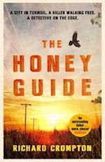 Honey Guide af Richard Crompton