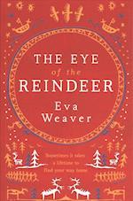 The Eye of the Reindeer