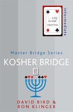 Kosher Bridge