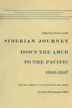 Siberian Journey