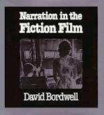Narration in the Fiction Film af David Bordwell