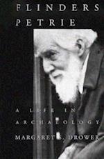 Flinders Petrie (Wisconsin Studies in Classics (Paperback))