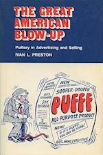 Great American Blow-up