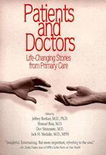 Patients and Doctors