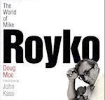 World of Mike Royko