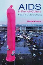 AIDS in French Culture