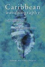 Caribbean Autobiography (WISCONSIN STUDIES IN AUTOBIOGRAPHY)