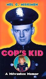 Cop's Kid