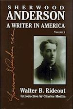 Sherwood Anderson v. 1