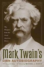 Mark Twain's Own Autobiography af Mark Twain