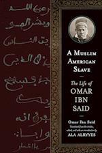 A Muslim American Slave (WISCONSIN STUDIES IN AUTOBIOGRAPHY)