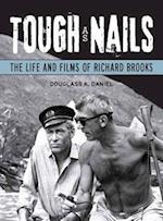 Tough as Nails (Wisconsin Film Studies)