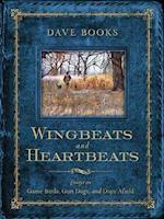 Wingbeats and Heartbeats