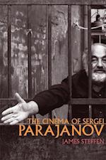 The Cinema of Sergei Parajanov (Wisconsin Film Studies)