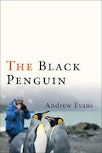 The Black Penguin (Living Out: Gay and Lesbian  Autobiographies)