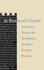 In Bluebeard's Castle