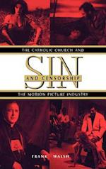 Sin and Censorship af Frank Walsh