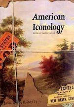American Iconology af David C. Miller