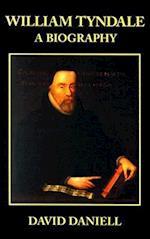 William Tyndale (Yale Nota Bene)