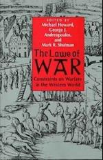 The Laws of War