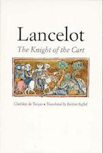 Lancelot (Chretien de Troyes Romances S)