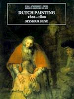 Dutch Painting, 1600-1800 (Pelican History of Art)