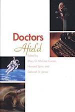 Doctors Afield af Yale University