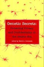 Genetic Secrets