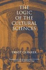 The Logic of the Cultural Sciences: Five Studies