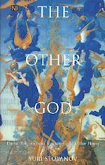 The Other God (Yale Nota Bene)